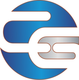 The-Carvonis-Group-Logo