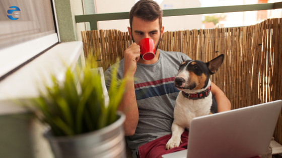 Stuck At Home? Stay Engaged With TheseTips!